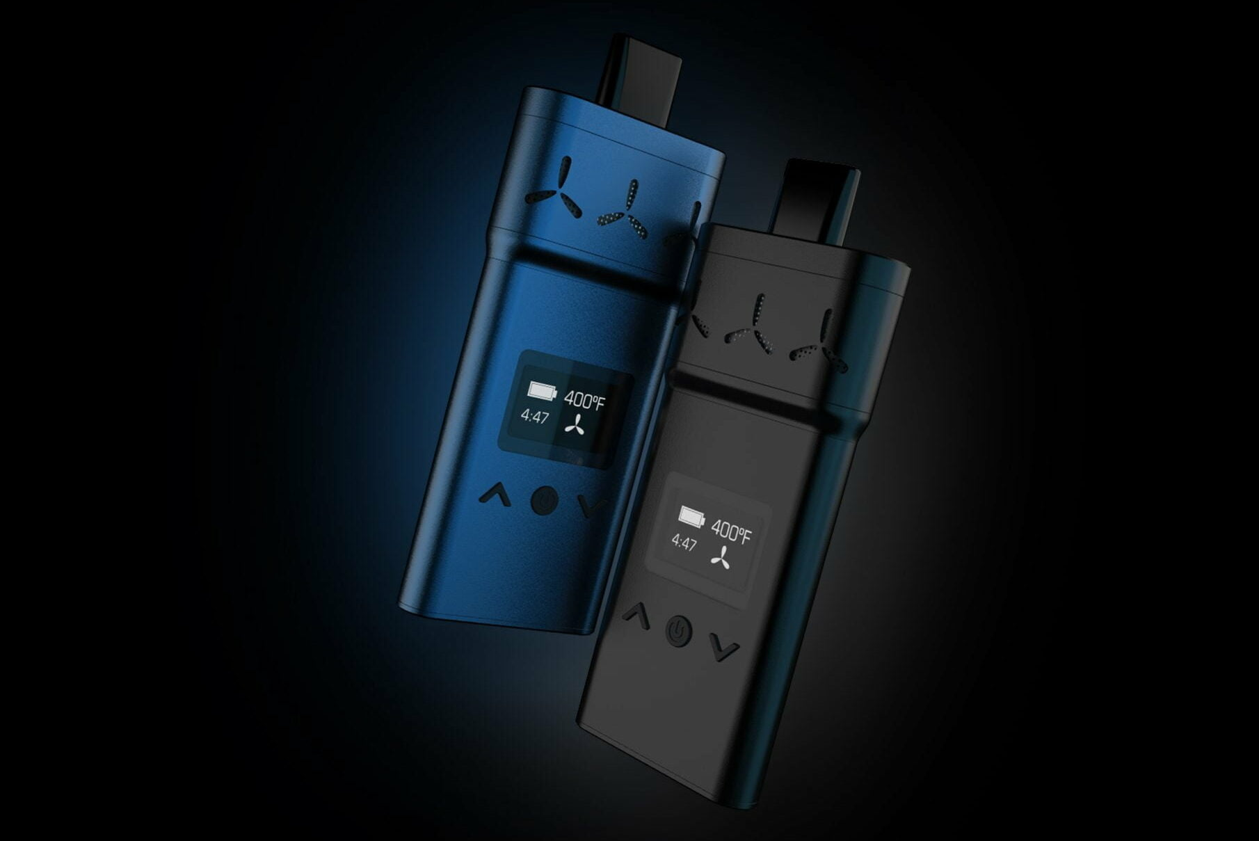 How To Find The Best Portable Vaporizer 2020