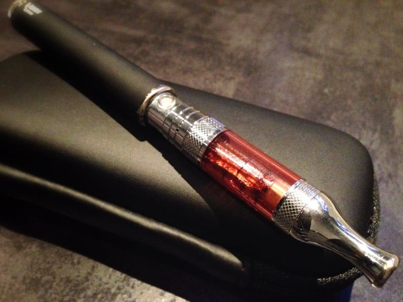 Tips For Buying The Best Pen Vaporizer