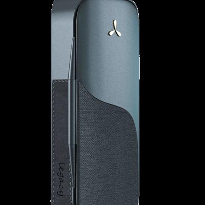 dry herb portable vaporizer Airvape